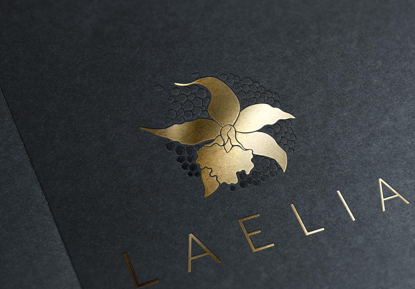 Laelia_2