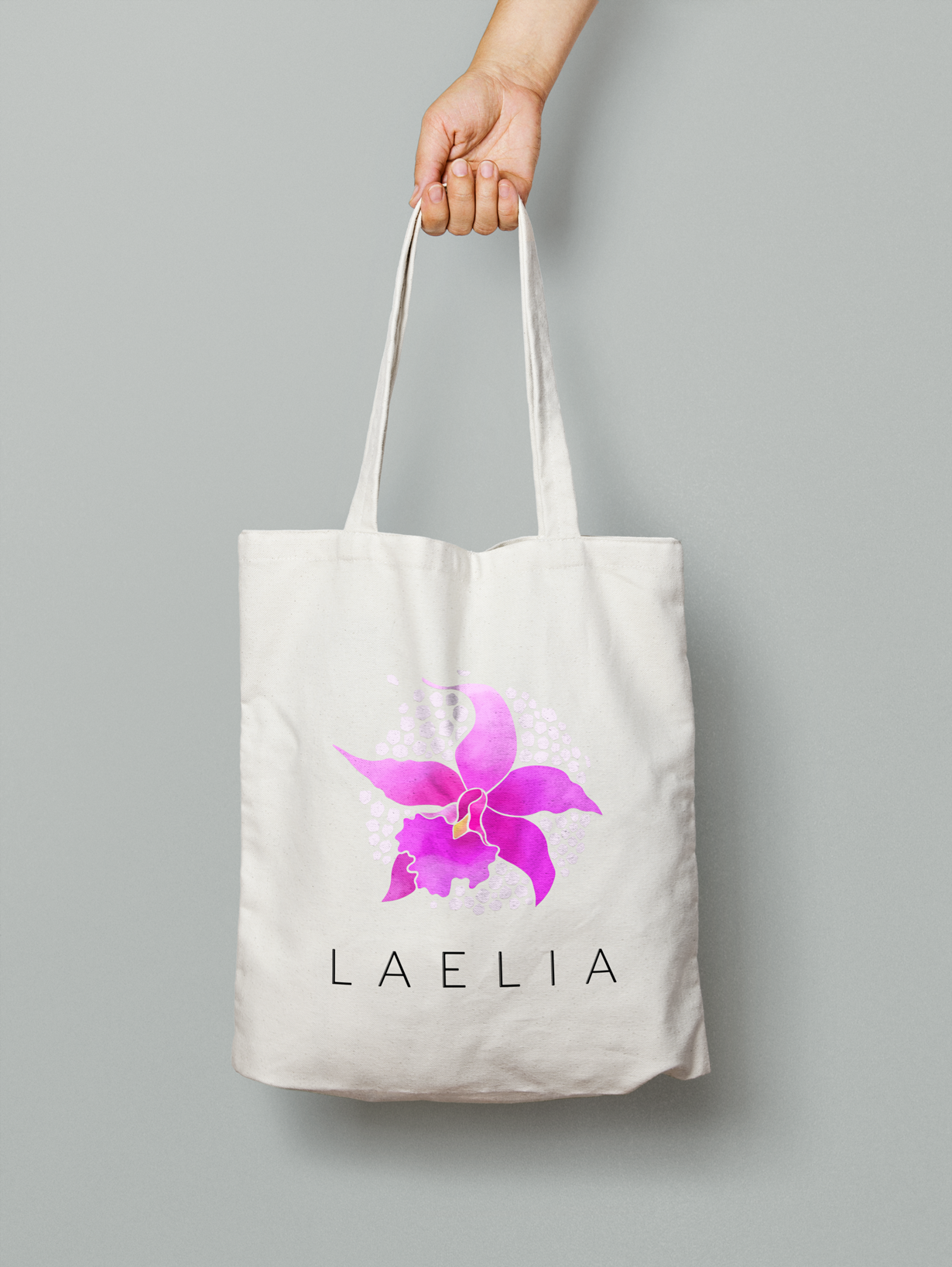 Laelia_3