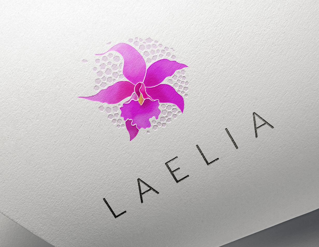 Laelia_7