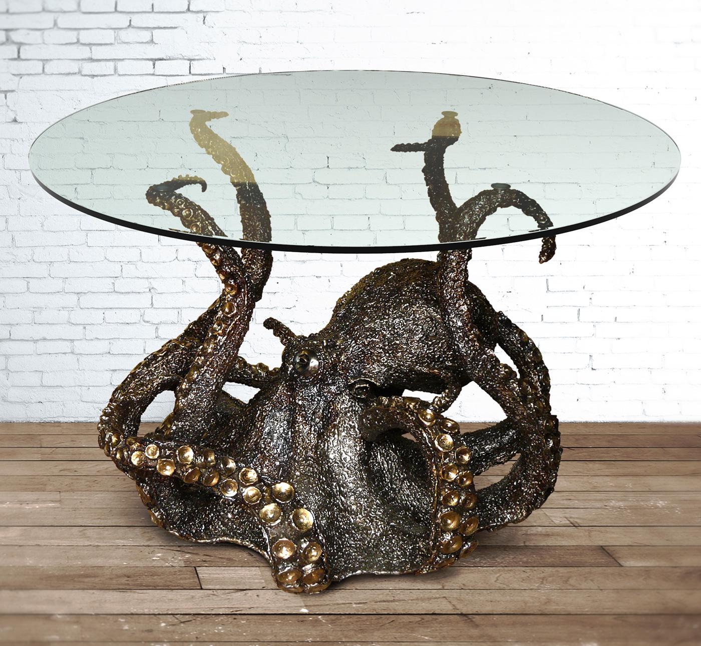 octopus_v2-2c
