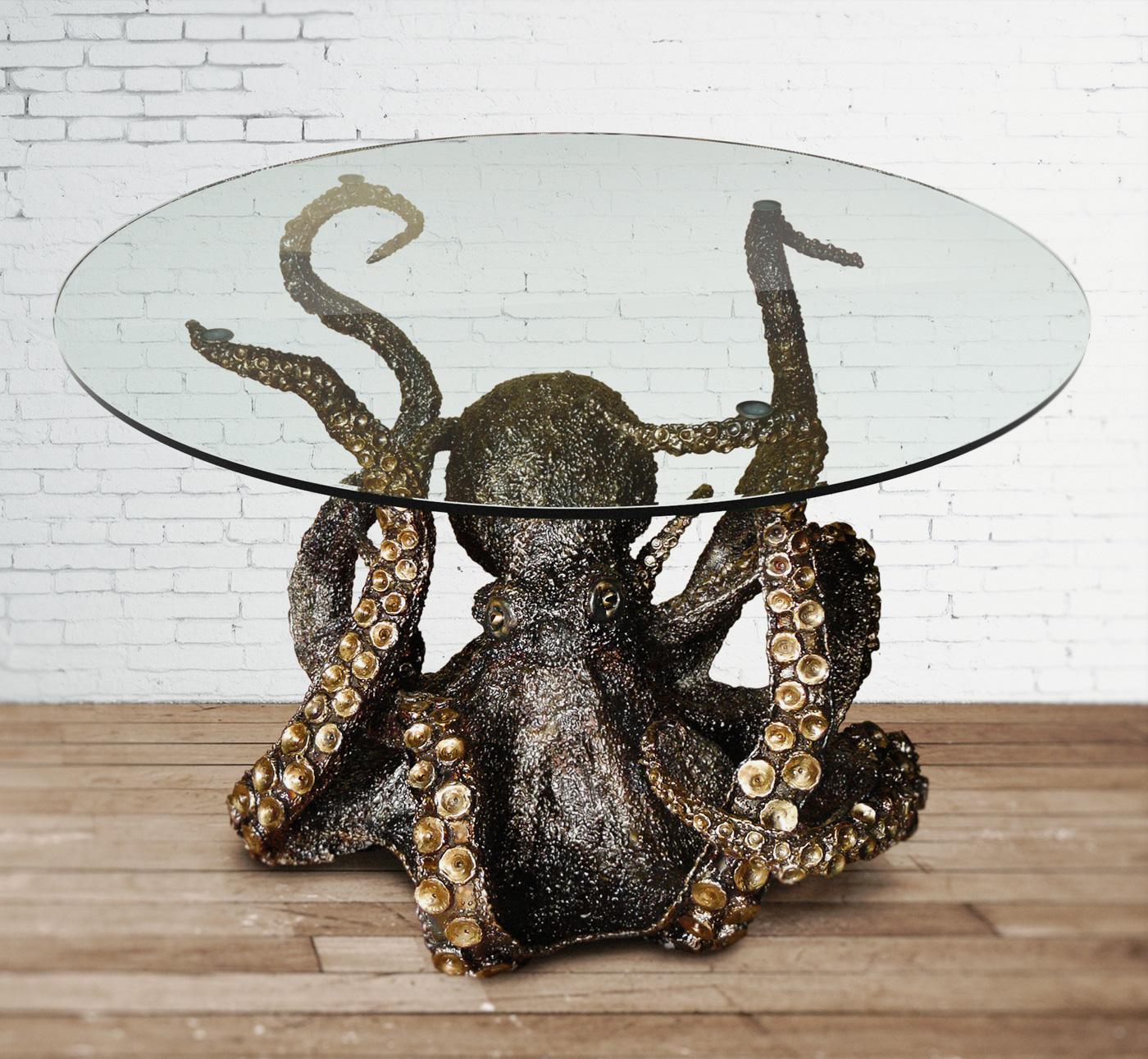 octopus_v2_r1c